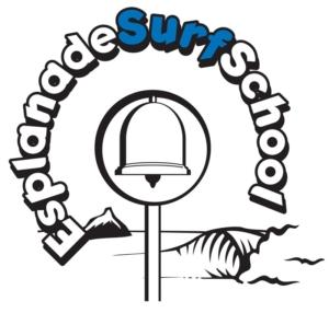 Esplande surf school